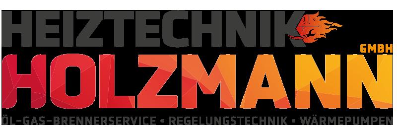 Heiztechnik Holzmann GmbH